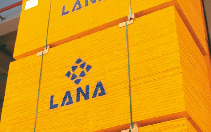 997930 Lana koop. elk. argazkia (photo)