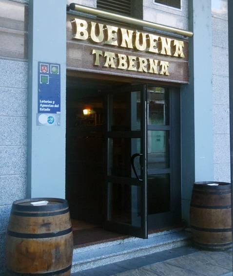 106654 Buenuena argazkia (photo)