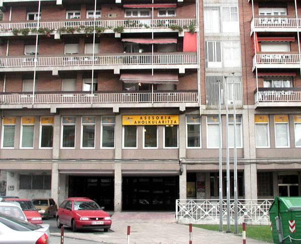 877404 Asegi argazkia (photo)
