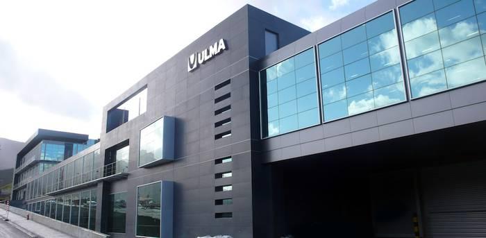 50 milioi euro lortuko ditu ULMA Taldeak ordaindukoen programa bati esker