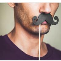 Movember mugimenduaren baitan hainbat ekintza