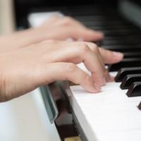 Piano kontzertua