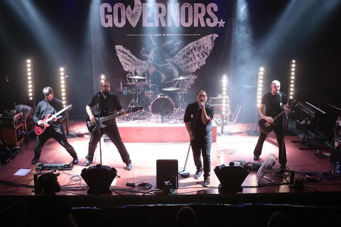 Governors Oñatiko gaztelekuan - 10