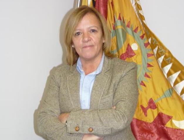 Miren Arrate Gallastegi izango da alderdi sozialistaren Antzuolako hautagaia