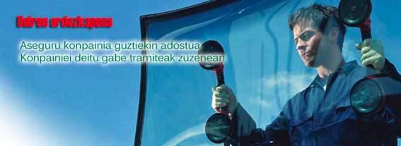 379842 Desacristal  argazkia (photo)