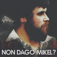 'Non dago Mikel?' filma eskainiko dute
