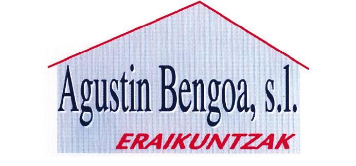 Agustin Bengoa, S.L. eraikuntza enpresa