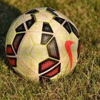 Herriko futbol txapelketako bilera