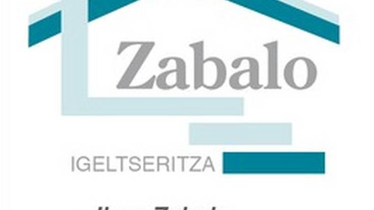 Zabalo igeltseritza