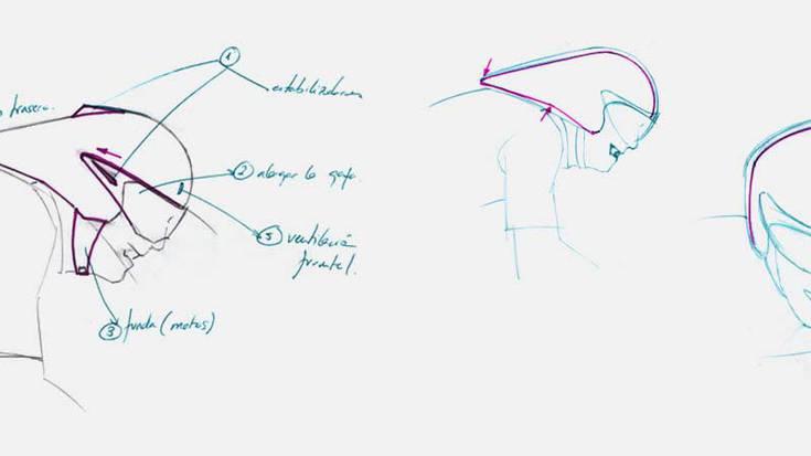 Diseinuari eta kirolari buruzko jardunaldia Mondragon Unibertsitatearen eskutik
