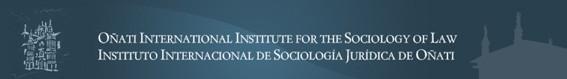 551787 Lege Soziologia Institutua argazkia (photo)