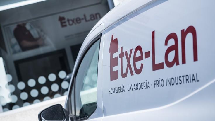 Etxe-Lan