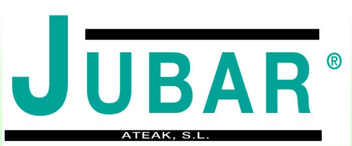 402696 Jubar argazkia (photo)