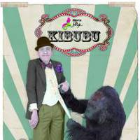 'Kibubu' haur antzerkia