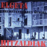 Memoria jardunaldiak: Txema Urrutiaren hitzaldia