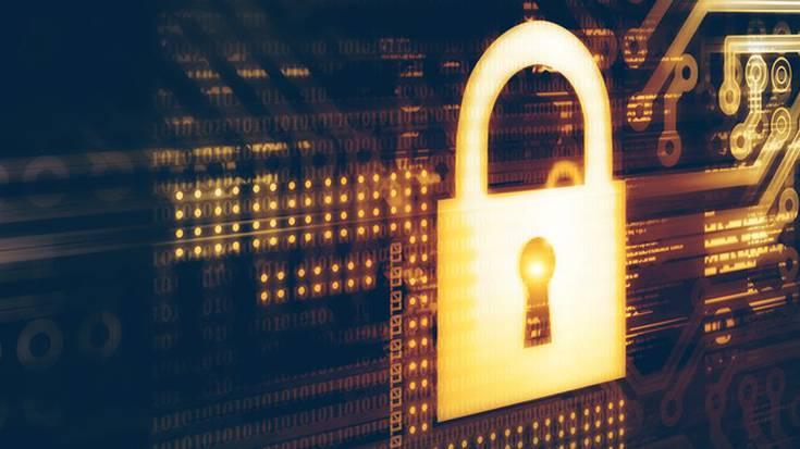 'Ransomware' motako birusak hainbat enpresetako ordenagailuak kutsatu ditu
