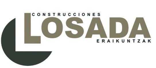15471 Construcciones Manuel Losada, S.L. argazkia