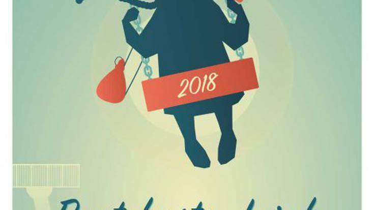 Bergarako Jaiak 2018