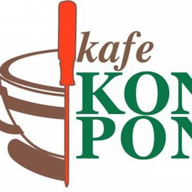 Kafekonpon