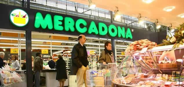 Debagoienarekiko interesa badu Mercadonak, baina ez du ezer sinatu oraingoz
