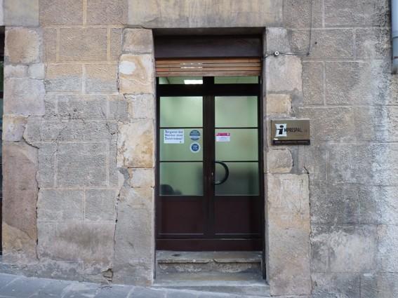 811103 Imprespal  argazkia (photo)