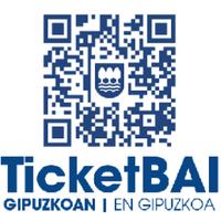 TicketBAI-ri buruzko informazio bilera