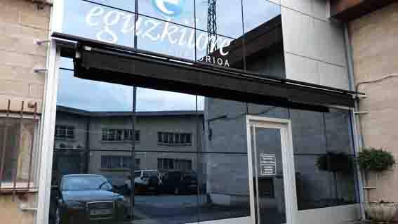 879777 Eguzkilore argazkia (photo)
