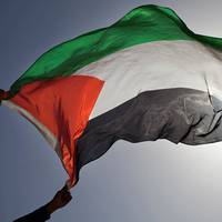 Palestinari buruzko hitzaldia eta erakusketa, Arrasaten