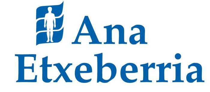 Ana Etxeberria akupuntura