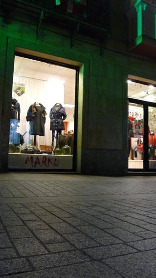 621979 Marku argazkia (photo)