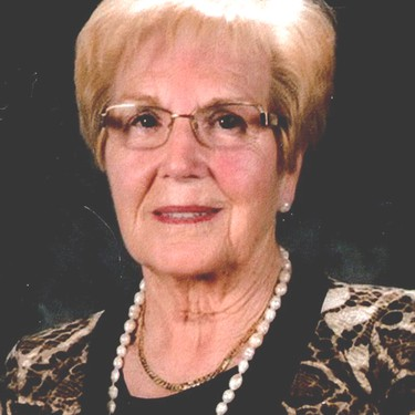 Agustina Maure Barrio