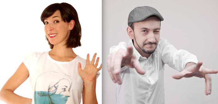 Barrea protagonista Arkupen, 'Monolokos 2' saioari esker