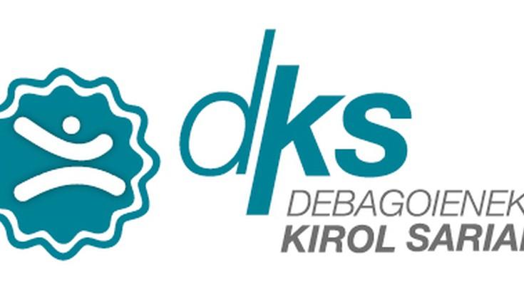 Debagoieneko Kirol Sariak 2018