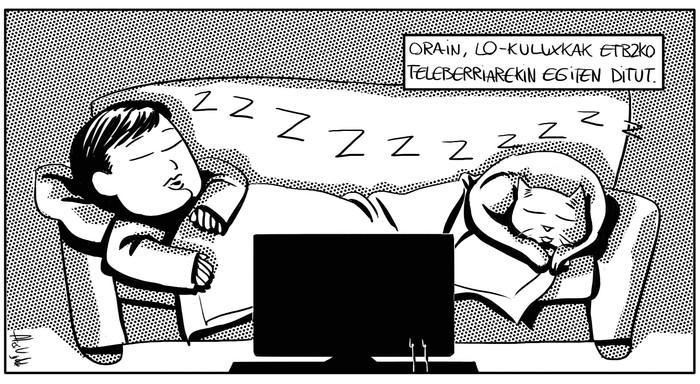 Teleberria