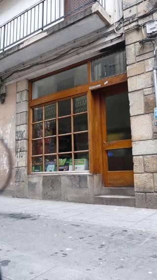 883858 Eskolatxo argazkia (photo)