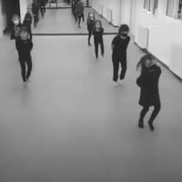 Apirilean Musika: Dantza ikasleen emanaldia