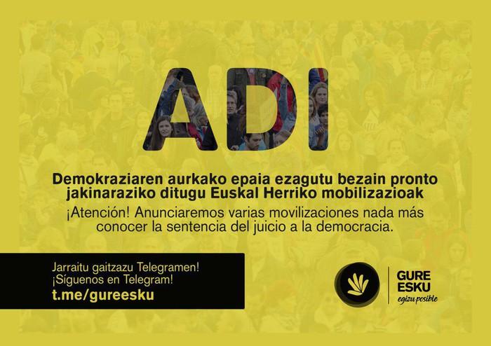 ADI!!!