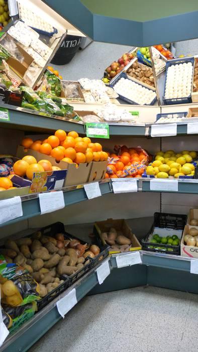 898353 Martin fruta denda argazkia (photo)