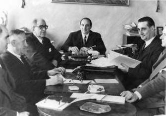 Elgetako memoria historikoa: hitzaldia
