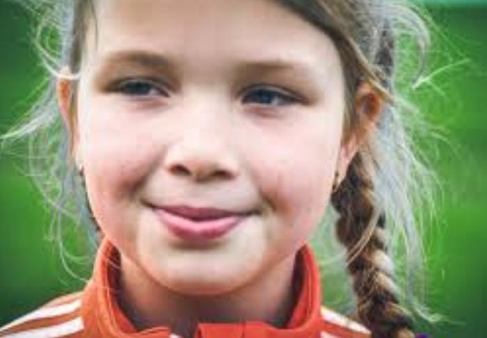 'Educacion emocional y parentalidad positiva'