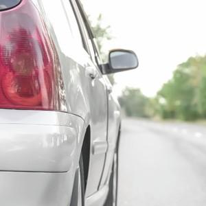 Auto asegurua Zurich-era ekarriz gero, %25eko deskontua zure polizan