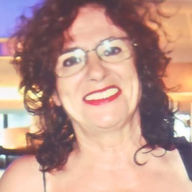 Irune Lacalle Zabala