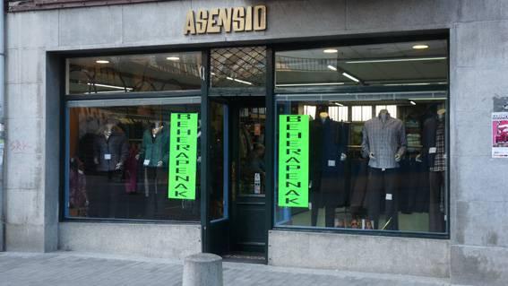 246415 Asensio argazkia (photo)