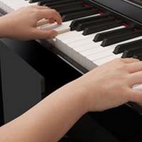 Debagoieneko piano jaialdia