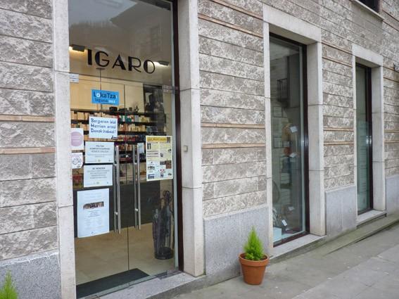 814184 Igaro argazkia (photo)