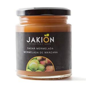 Marmeladak