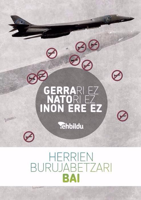 Gerrarik EZ!!