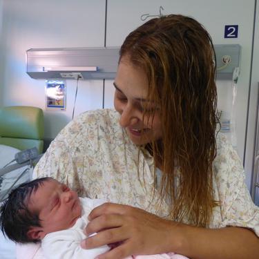 Irene Galan Morales