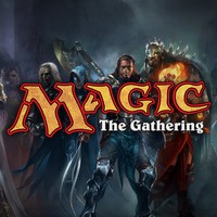 'Magic the gathering' txapelketa