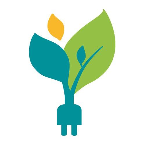 'Goiener eta energia komunitateak' hitzaldia